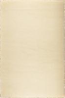 SPOLTEX  FUEGO 2144 béžová
