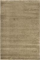 SPOLTEX FUEGO 2144 šedá
