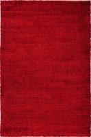 SPOLTEX FUEGO 2144 červená