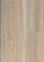 Lepený vinyl Purewood 3480 Wild Apple