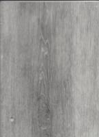 RIGID 9311 Dub šedý