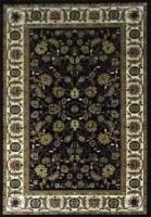 Klasický kusový koberec Anatolia 5640-S béžový