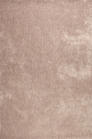 JUTEX MELBOURNE SHAGGY šedá