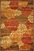 JUTEX KOBEREC NEPAL 938-0001 vícebarevná