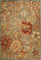 JUTEX KOBEREC NEPAL 938-0338 oranžová