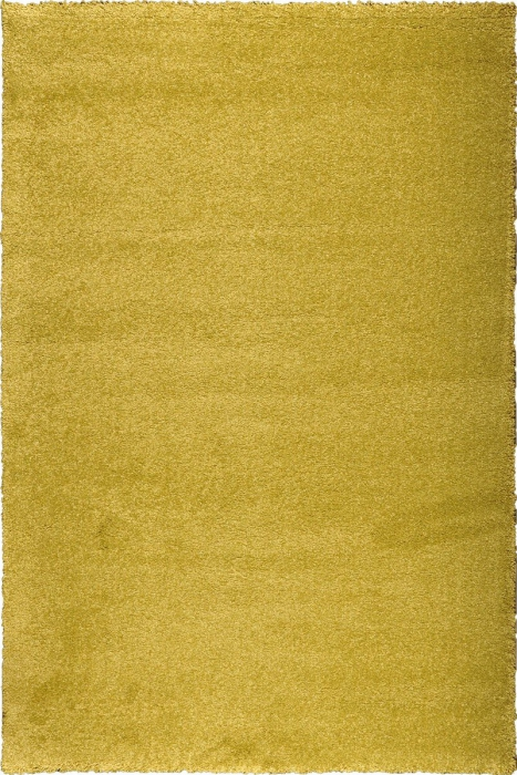 SPOLTEX FUEGO 2144 zelená