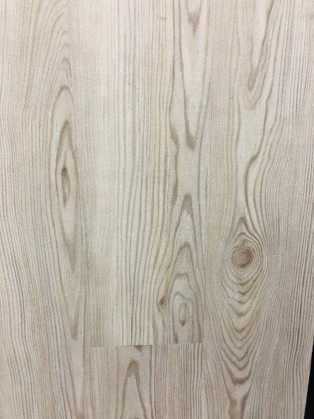 Lepený vinyl Purewood 3471 Patina Pine