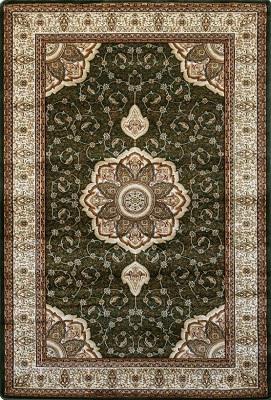 Klasický kusový koberec Anatolia 5328-Y vícebarevný