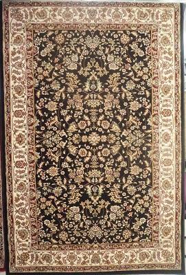 Klasický kusový koberec Anatolia 5378-S béžový
