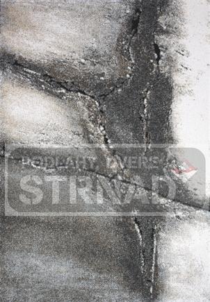 SPOLTEX IBIZA GREY 20859-095 šedý