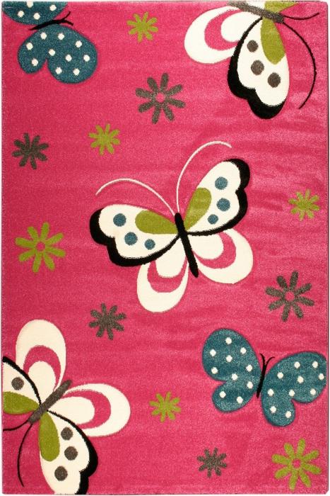 JUTEX  MARVELOUS 772017 růžová